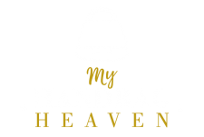 my-handbag-heaven-logo-white