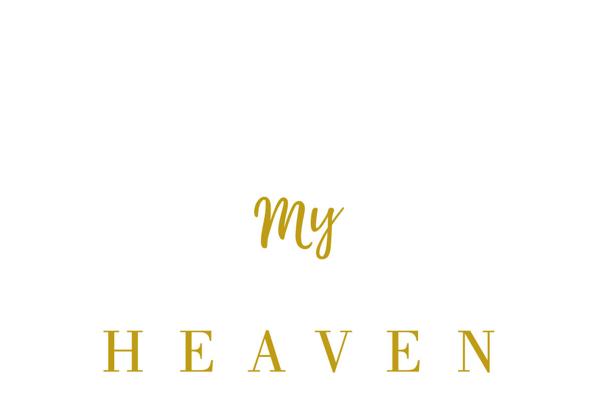 my-handbag-heaven-logo-white@2x