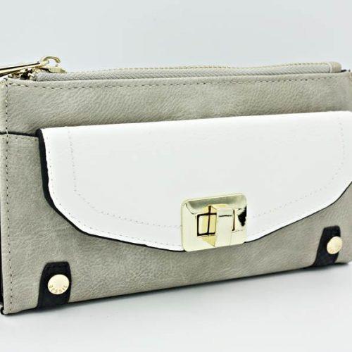 Bessie purse 2 PI low res