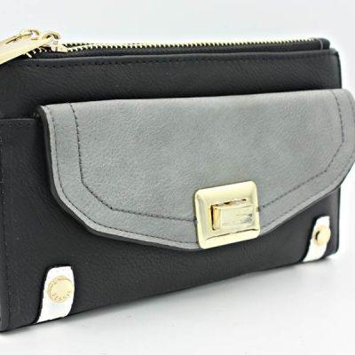 Bessie purse 4 PI low res