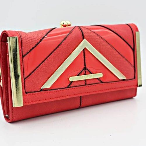 Bessie purse PI low res
