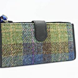 HT purse 3 PI low res