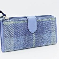 HT purse PI low res