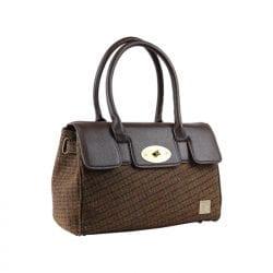 HoT handbag rustjpg - Copy