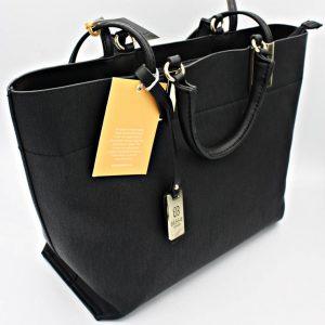 Tote / Shopper Bags