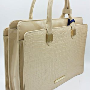 Briefcase Style Bags