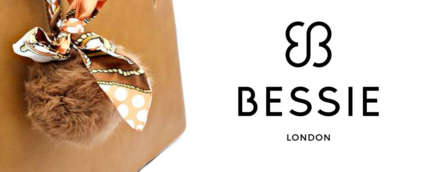 Bessie London Handbags