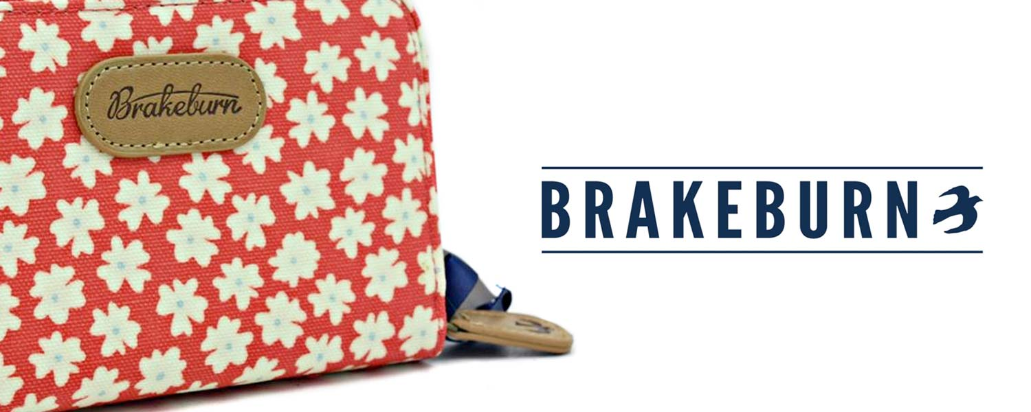 Brakeburn Collection