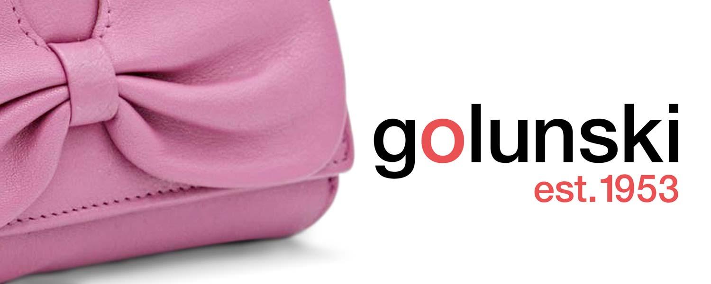 Golunski Handbags