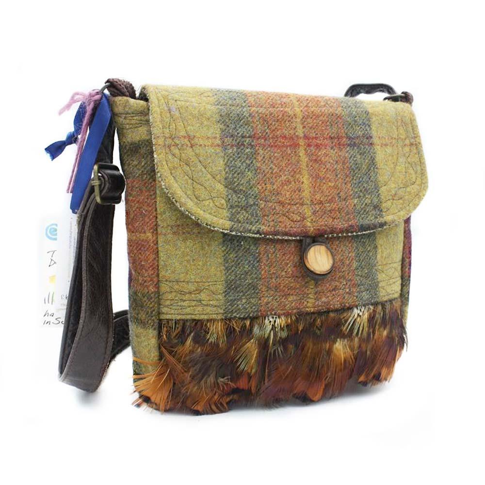 Tullock Handbags