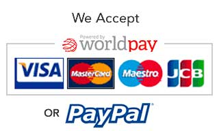 Secured-by-WorldPay-and-PayPal